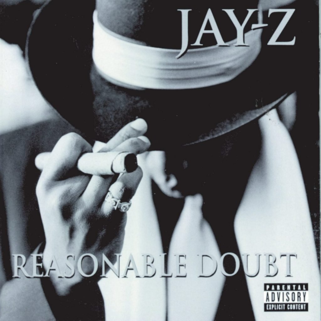 Reasonable-Doubt