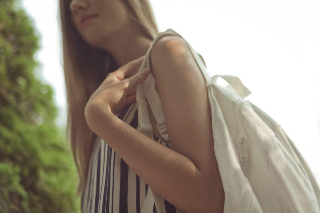 SU16_SummerCasuals_Lifestyle_WEB_02