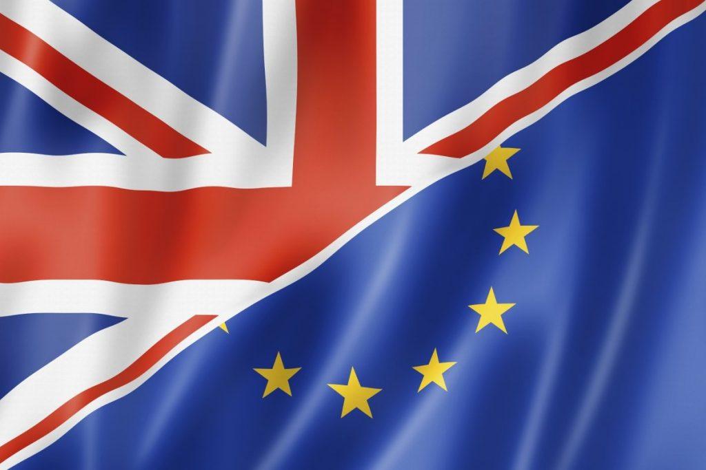 brexit-eu-referendum-1