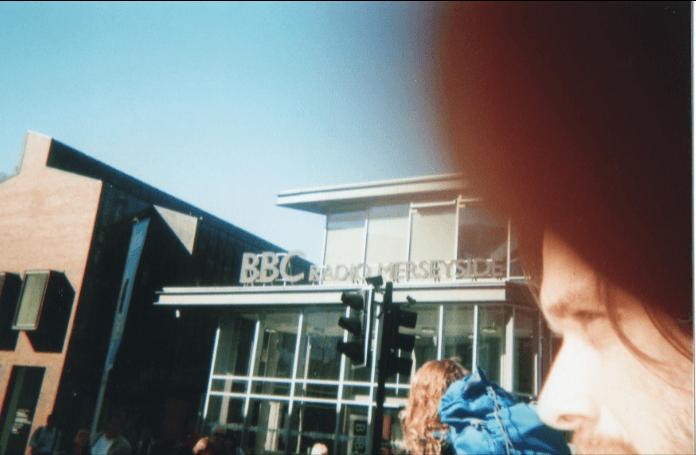 BBC Merseyside 1