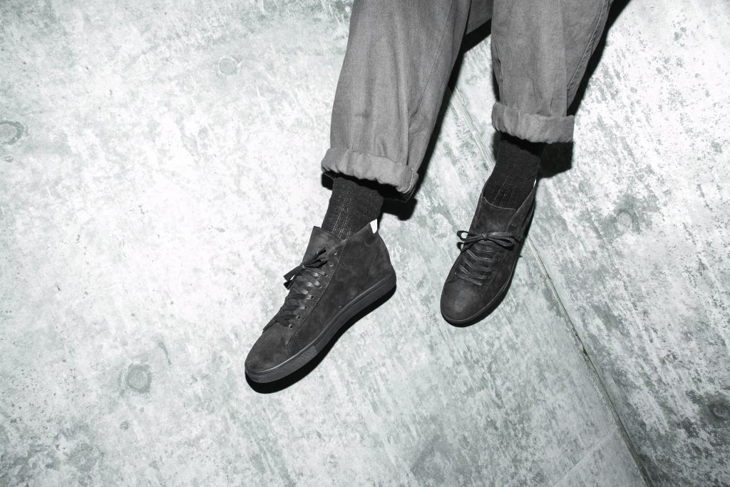 Publish Brand x Clae_Bradley Mid_Night Moves_3