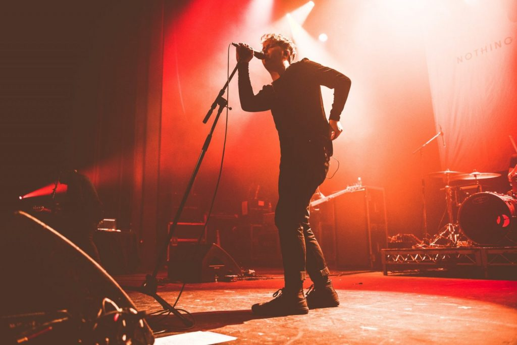 nothingbutthieves-140916-voguetheatrevancouver-14