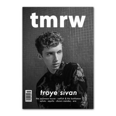 tmrw-troy-sivane-vol-15-480x480