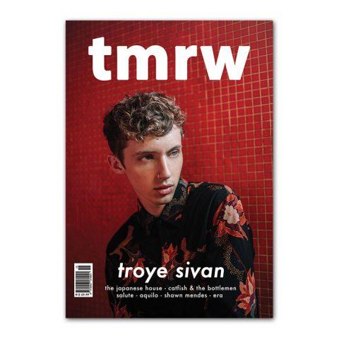 tmrw-troy-sivane-vol-15