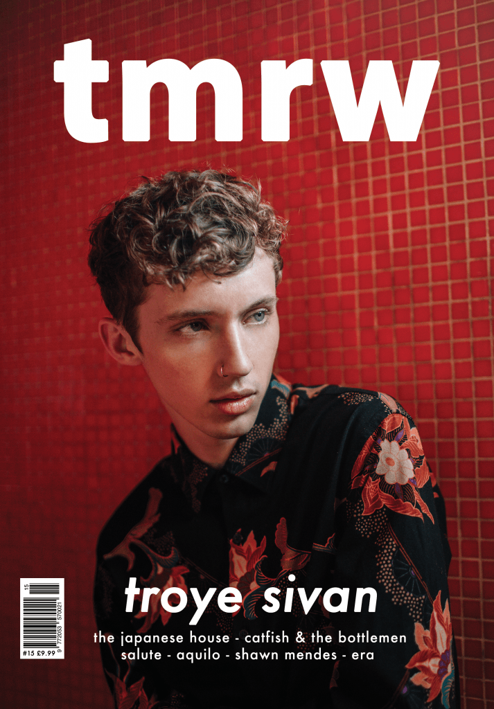 troye-cover