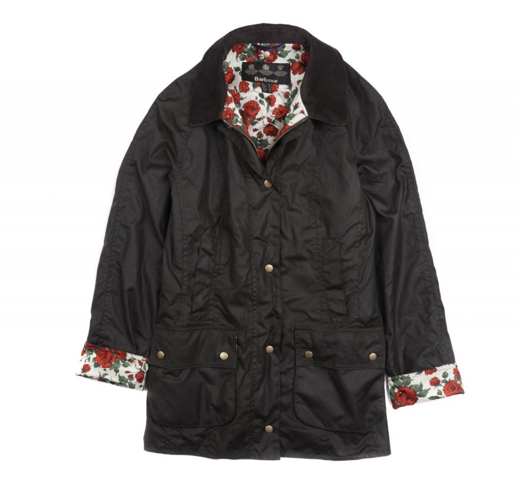 barbour-limited-editions-libertys-219