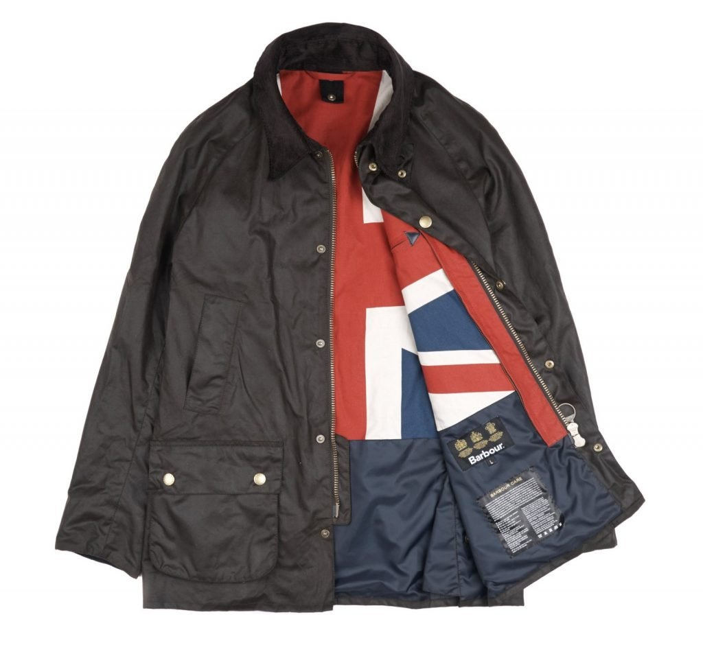 barbour-limited-editions-union-jack-219