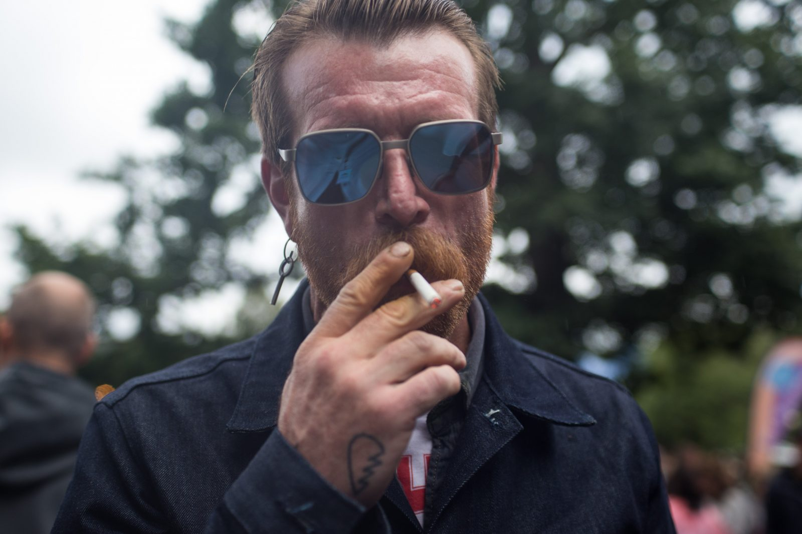 jesse-hughes-eagles-of-death-metal-1