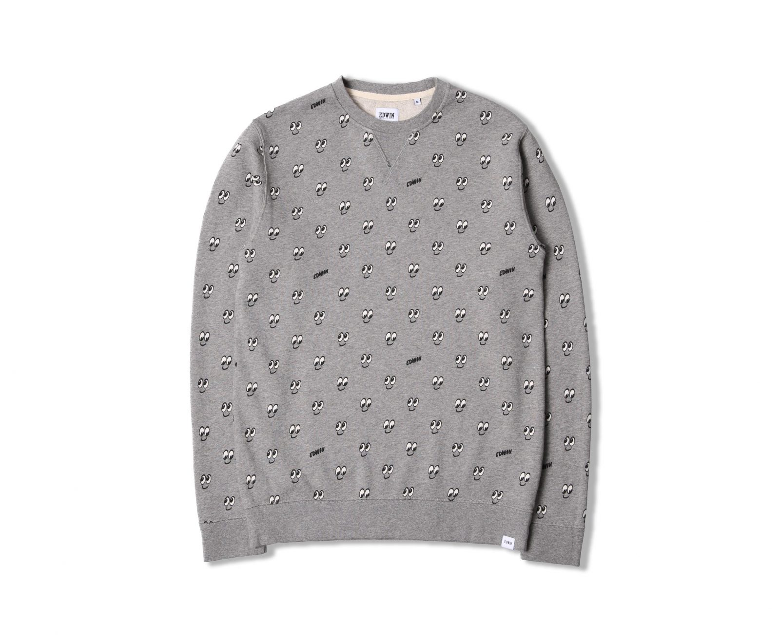1472204665-rew-sweat-mid-grey-marl-edwin-eyes-landscape-1