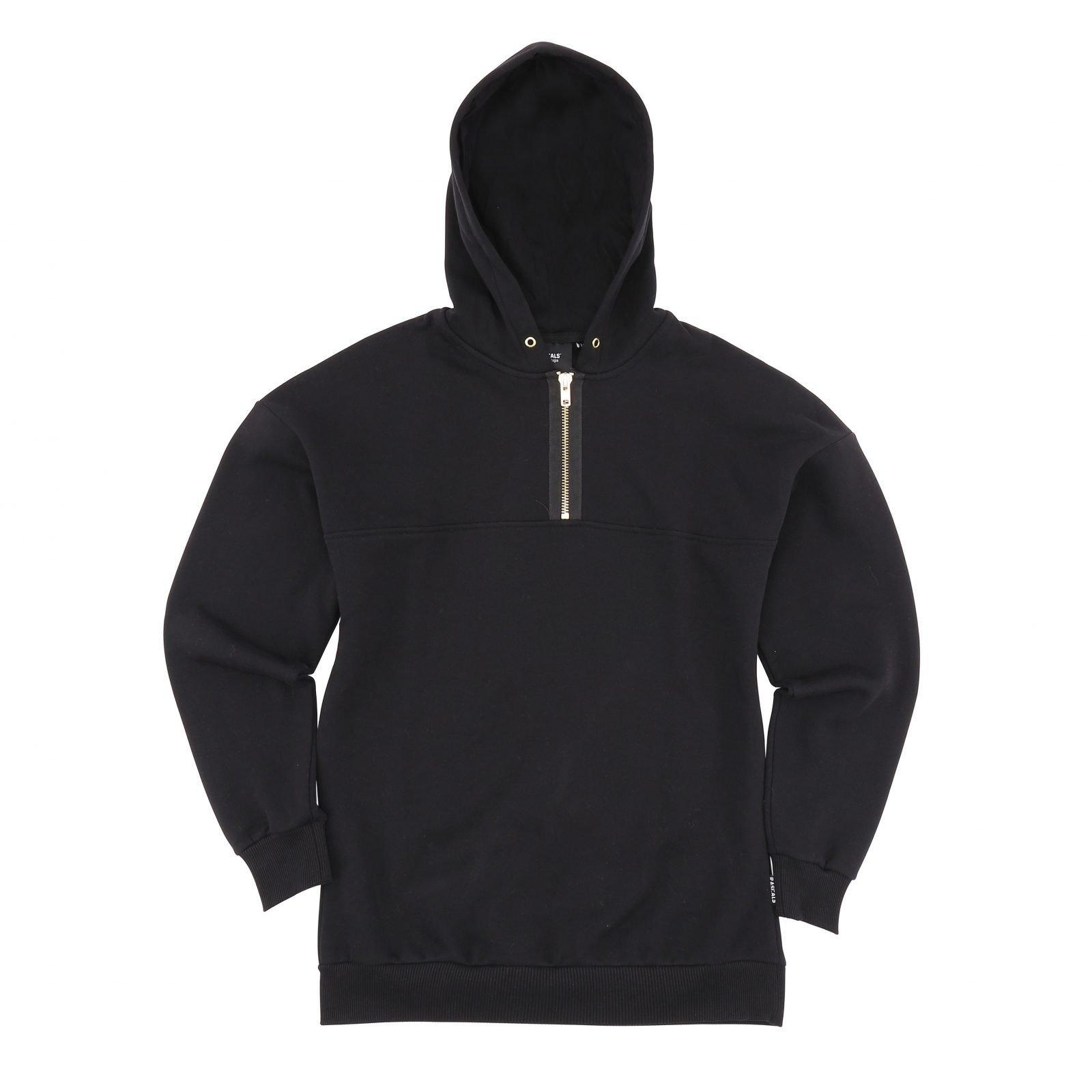 savage-zip-hoody-black
