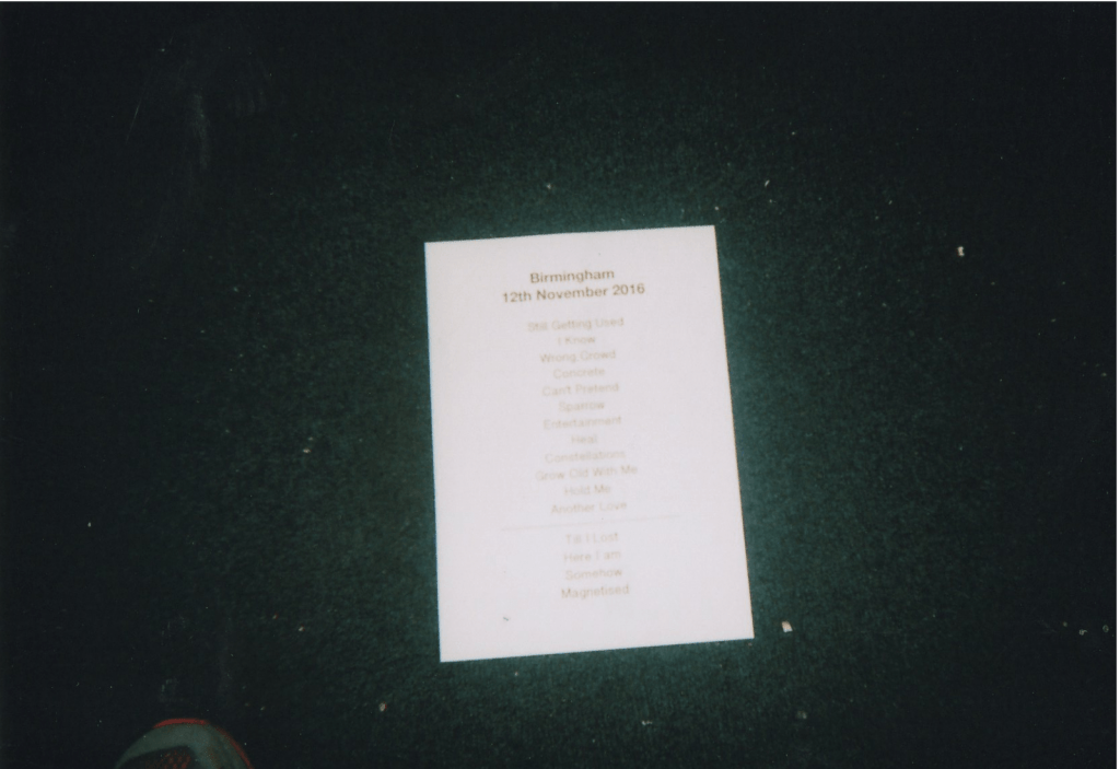 tom-odell-setlist
