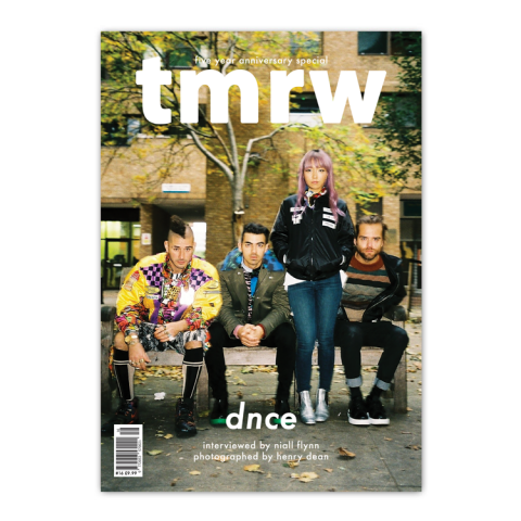 store-dnce