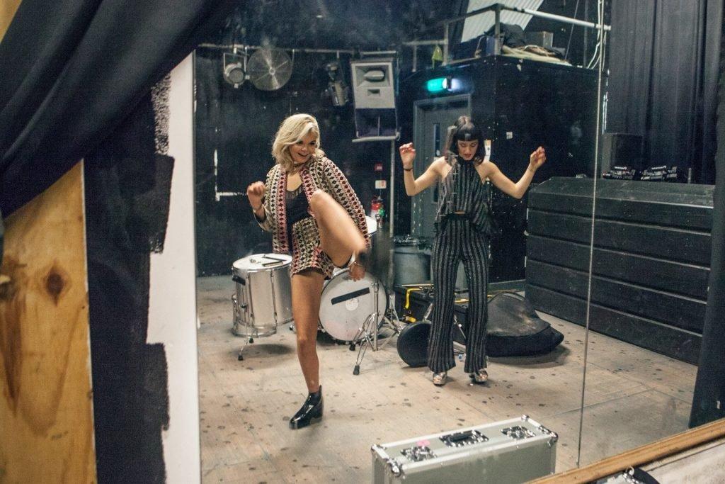 ekkah_backstage_roryjames-31