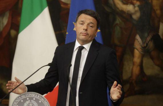 New Politics: Lies, Cries and Populism