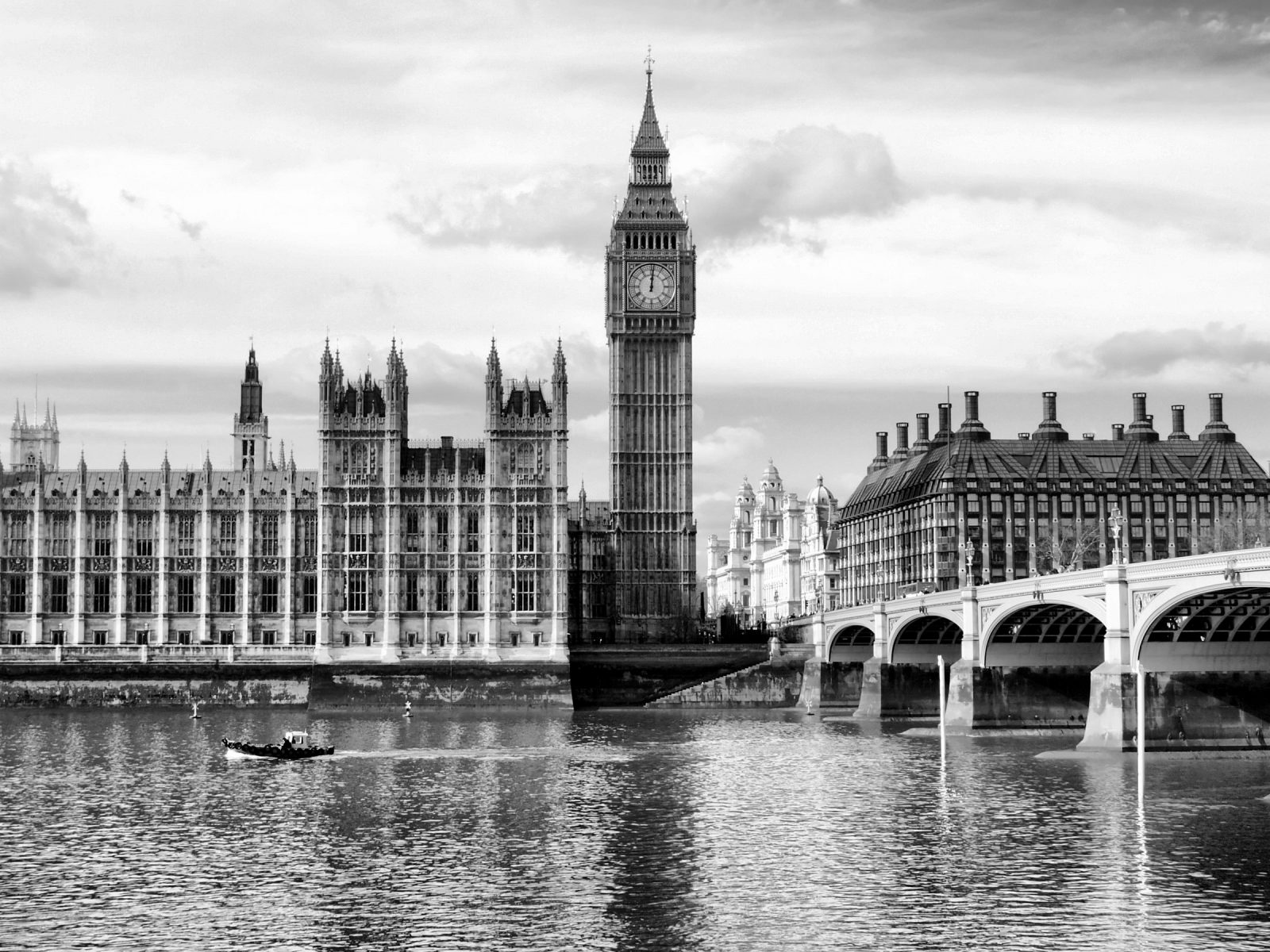 The Weekly Brexit: Government's Appeal Begins