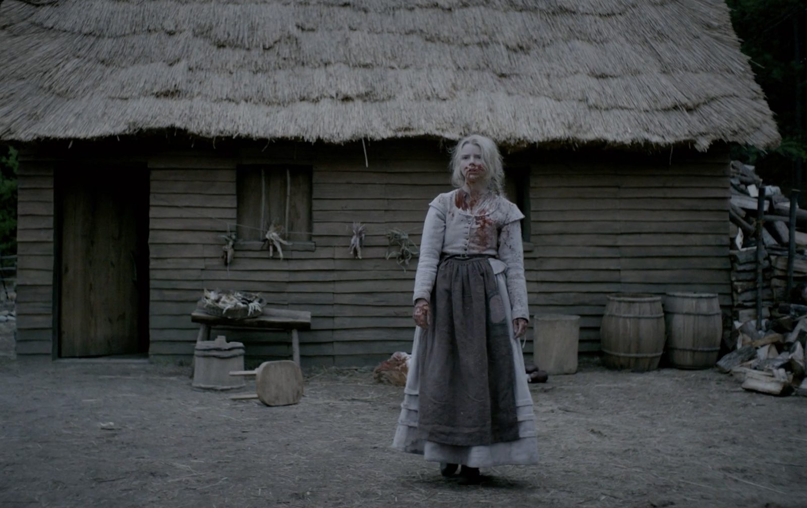 The Witch: Why It Brought Horror Back To Basics