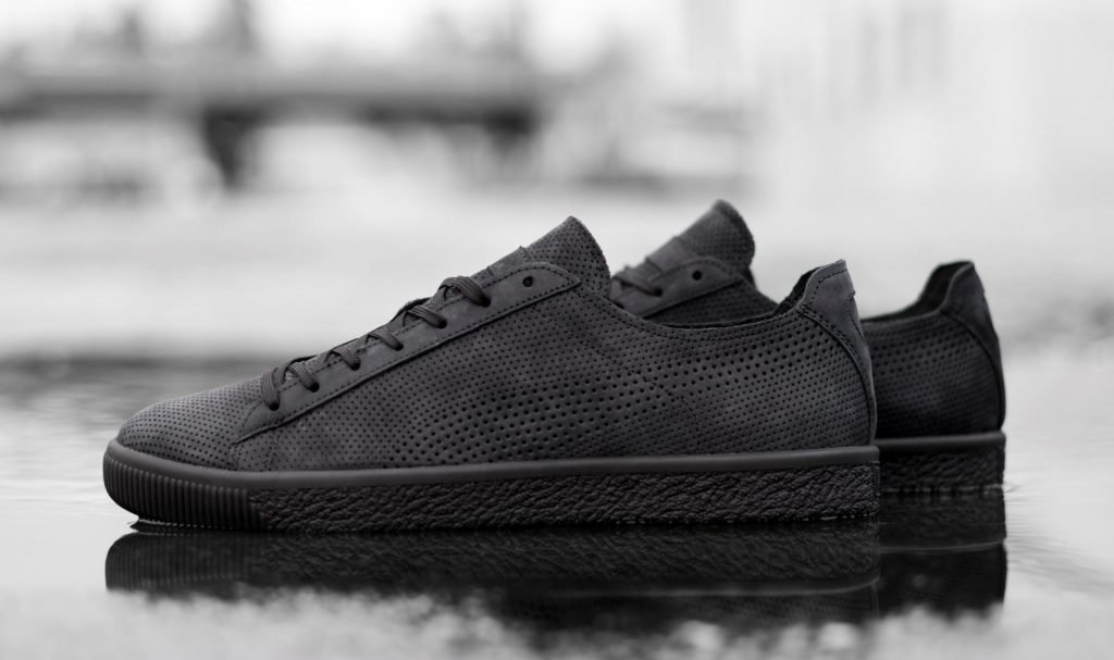 SS17_PR_SP_SELECT_STAMPD_CLYDE_1
