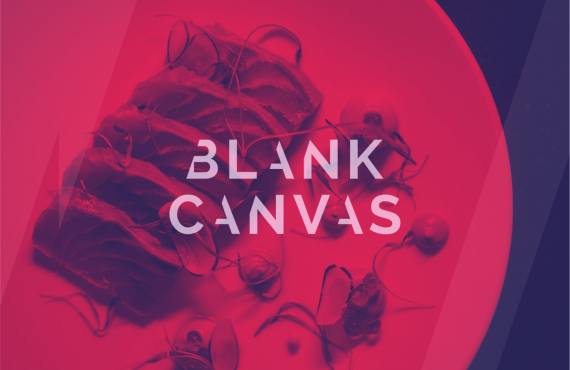 D&D announce Blank Canvas Campaign