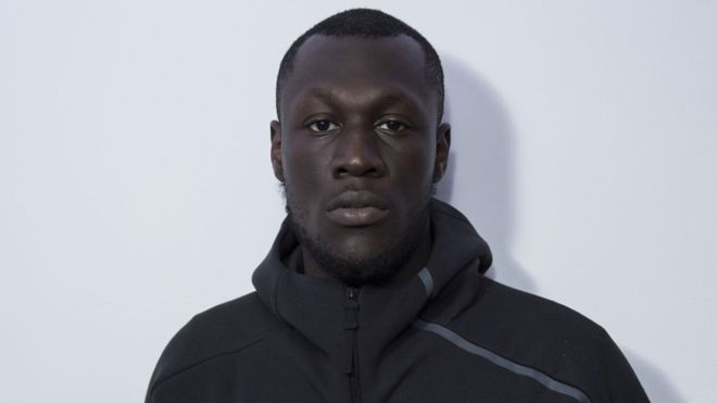 Why NME Got It Wrong with Stormzy