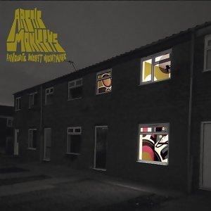 Arctic Monkeys' Favourite Worst Nightmare, ten years on