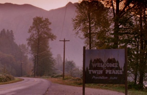 How Twin Peaks Changed TV Forever