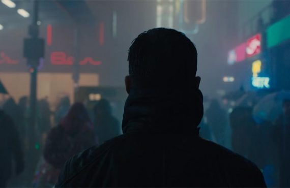 Why We Should Celebrate Cyberpunk's Second Coming