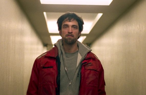 'Good Time' Trailer Shows Robert Pattinson On Magnetic Form