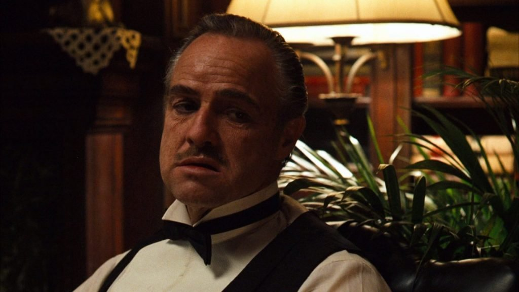Celebrating The Godfather Trilogy