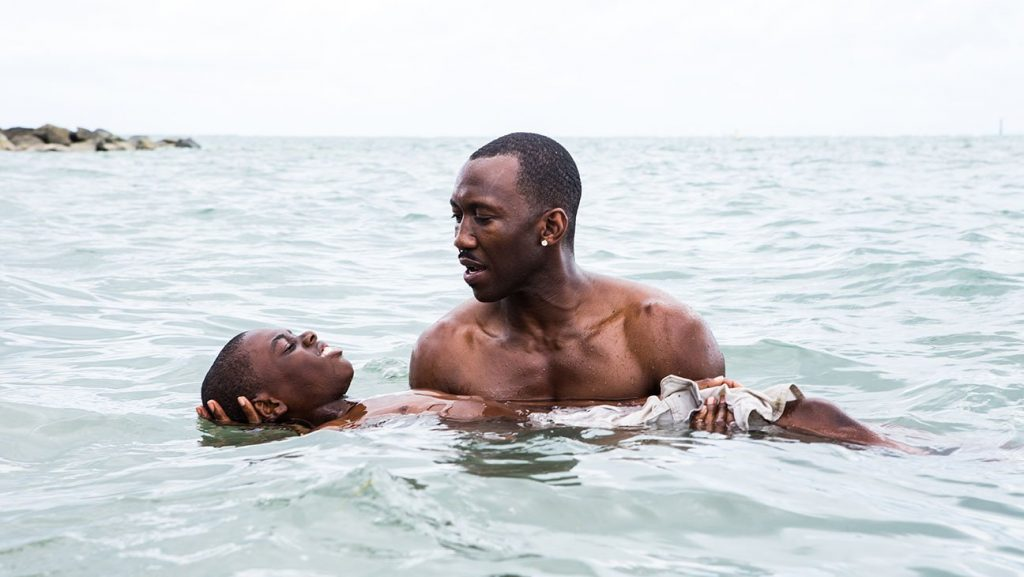 Five films you need to see from the studio behind 'Moonlight'