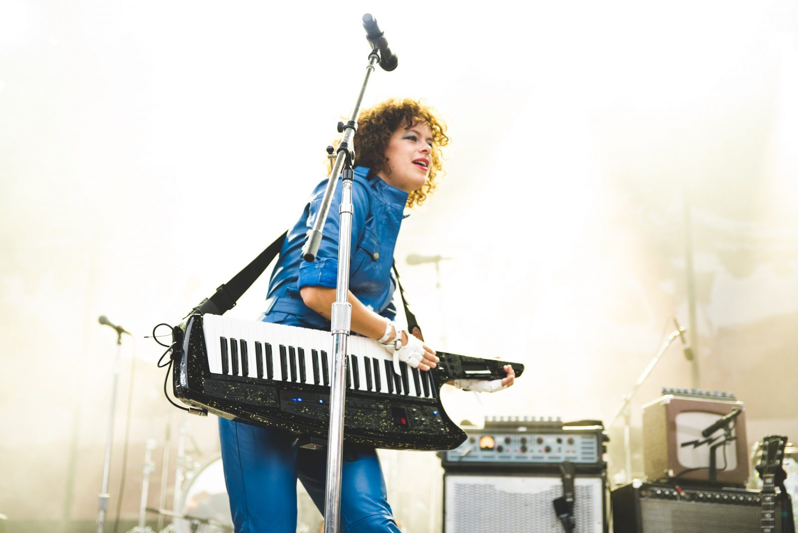 Arcade Fire deliver total knockouts of shows from South to North
