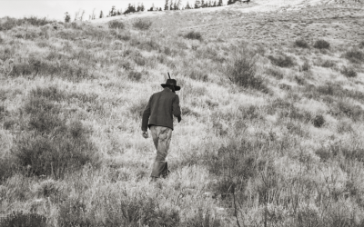 Levi's® Vintage are off hunting for gold