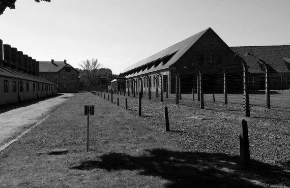Visiting Auschwitz-Birkenau – A Trip That Needs Doing