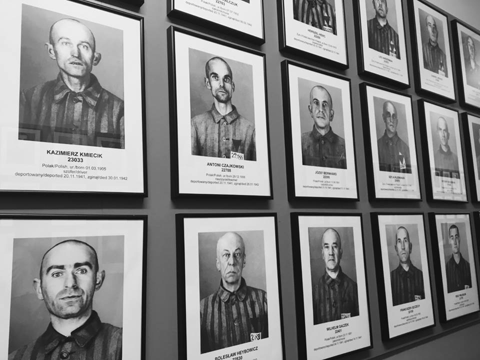 Visiting Auschwitz-Birkenau - A Trip That Needs Doing