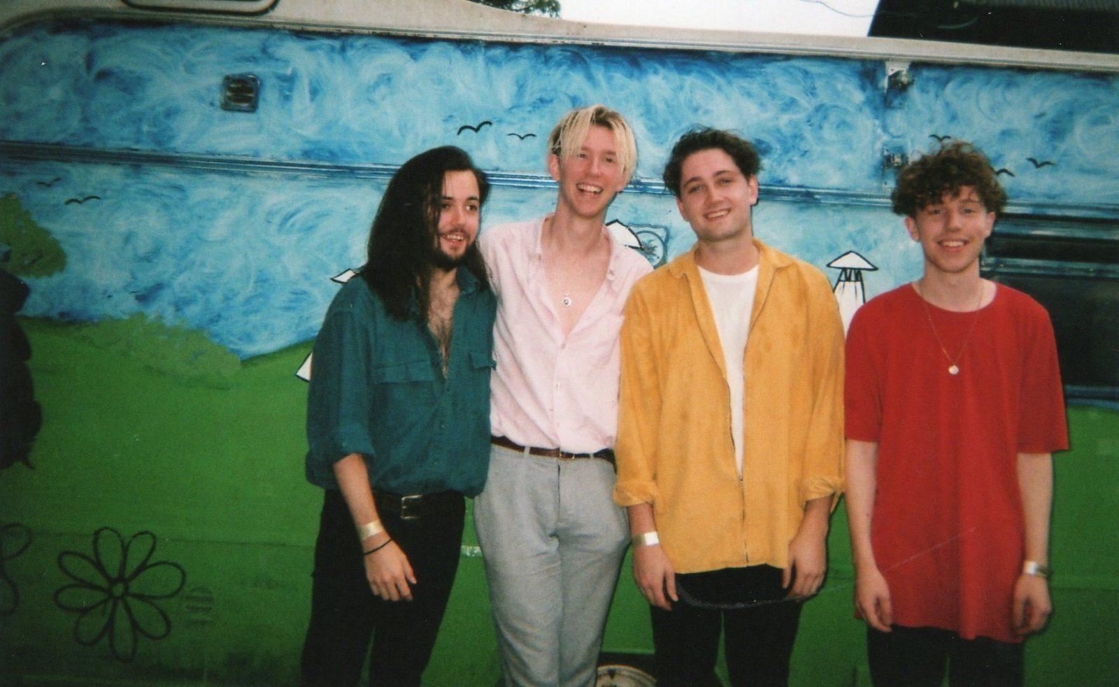 110 Above Festival - Still Indie's Best Kept Secret