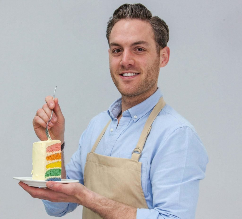 The Weekly Bake Off: Exit predictions