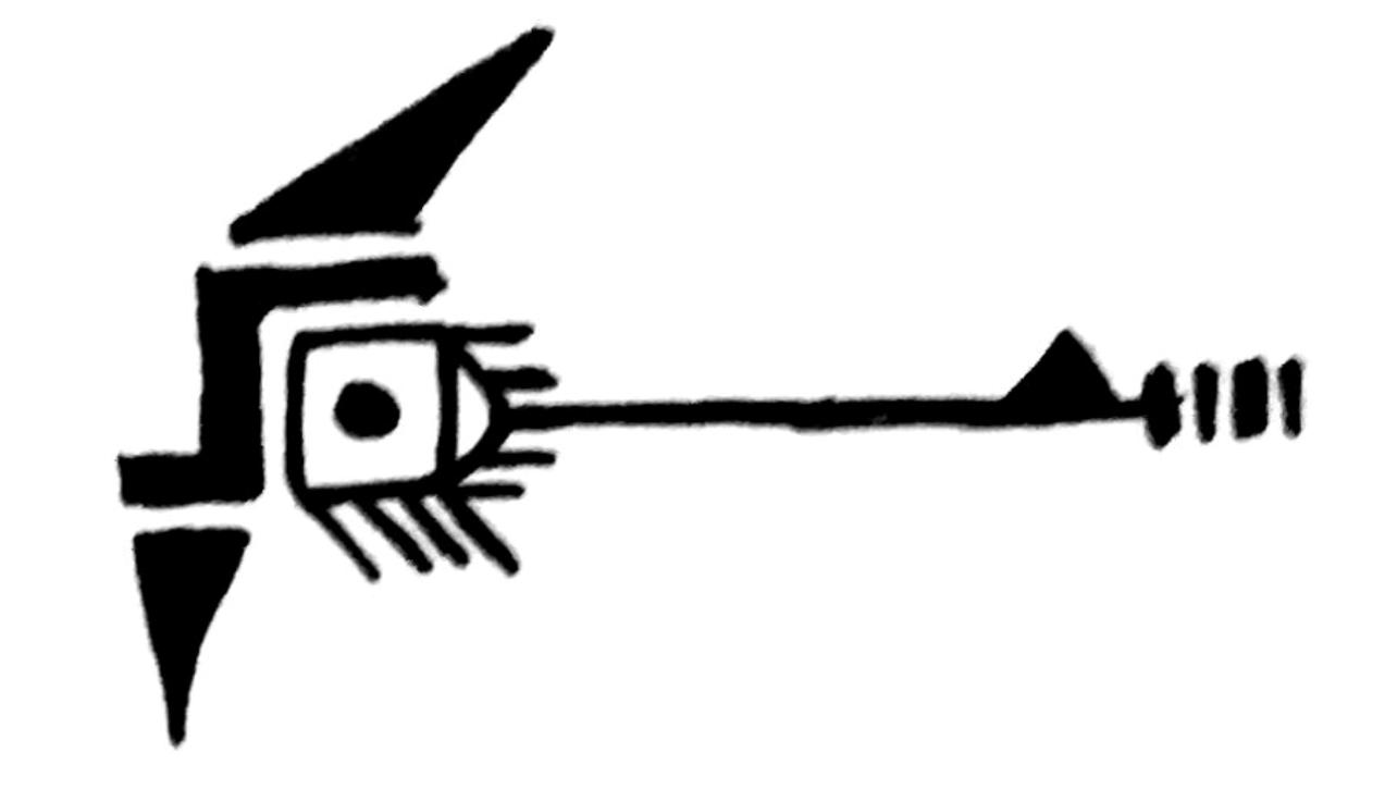 Yoke Lore draws his 'Goodpain' EP