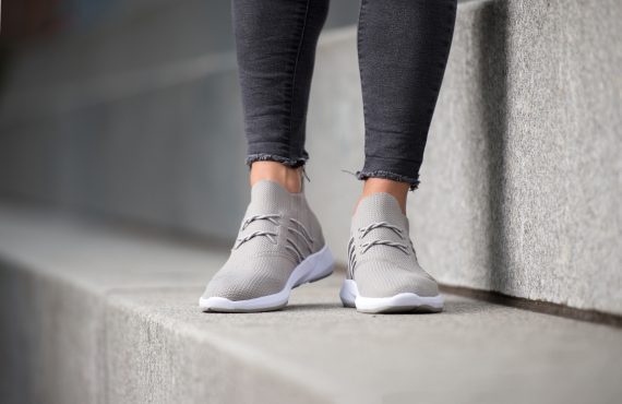 ARKK Copenhagen are your new favourite Scandi sneaker brand