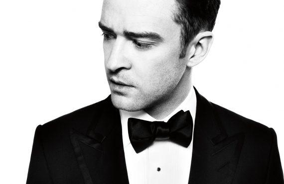 Justin Timberlake needs to apologise to Janet Jackson
