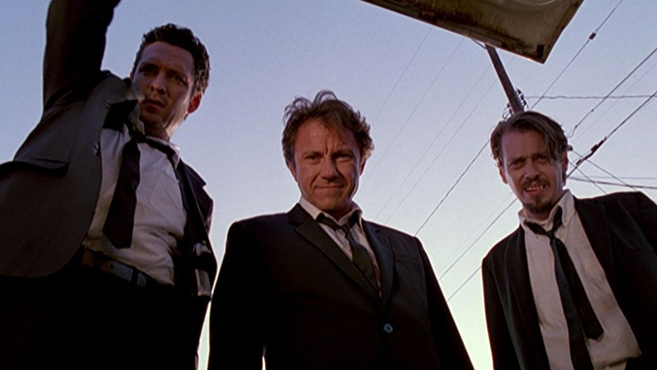 Reservoir Dogs, 25 years on: what have we learned?