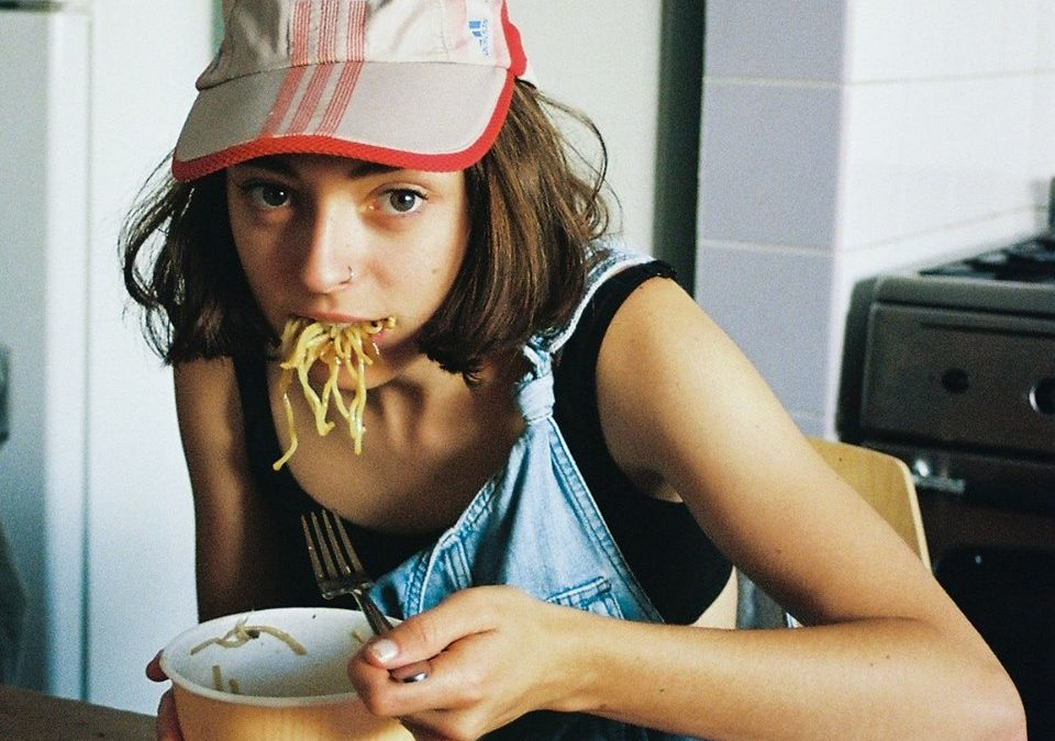 Gamechangers: Stella Donnelly