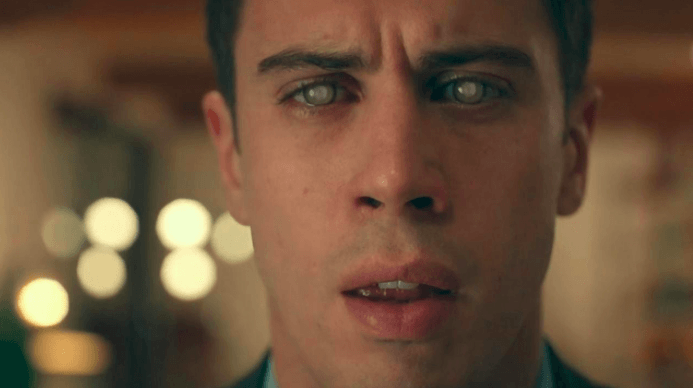 Why Black Mirror is unlikely to change our social media habits