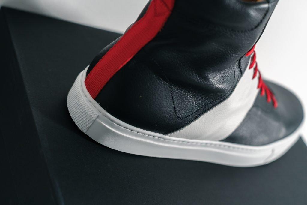 tmrw magazine style footwear