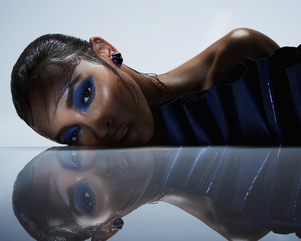 Tinashe, Joyride