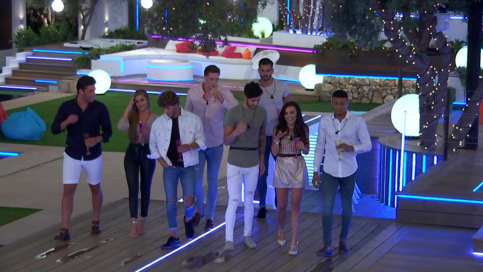 Why Love Island represents our unwavering need for true love