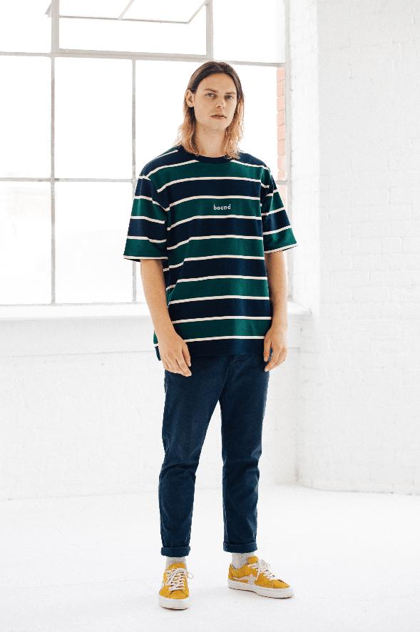 bound, fashion, streetwear